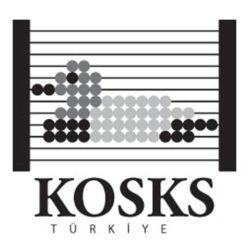 KOSKS Türkiye